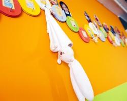 Kinderdagverblijf Bengelland - Oostmalle